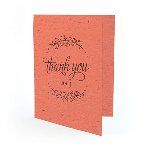 make your own printable thank you cards create your own photo thank you cards free wedding