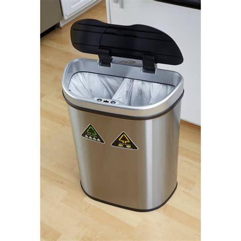 kitchen garbage cans sink transform kitchen garbage cans sink for your nine