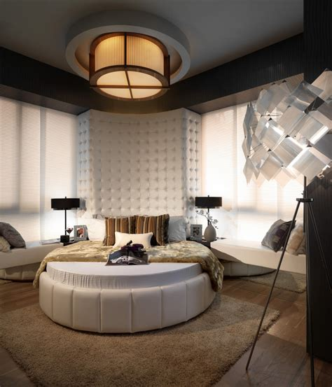 modern design for bedroom master bedroom modern design decobizz