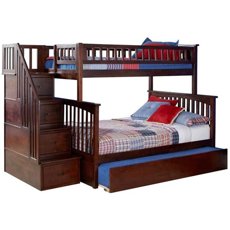 bunk bed canada l bunk bed canada 28 images bed trundle canada bunk