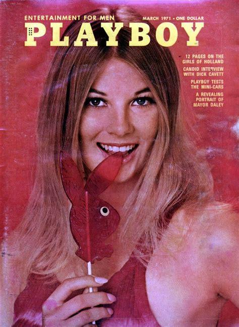 magazine back issues magazine back issue march 1971