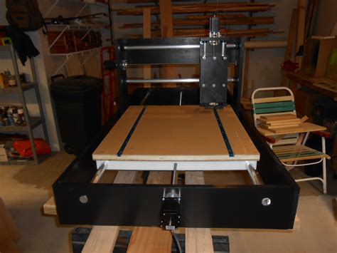 used cnc routers for woodworking build a cnc router is back at popular woodworking u
