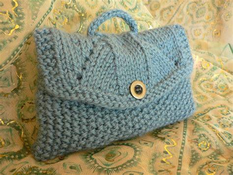 free knitting patterns for bags knitting patterns free bag patterns model