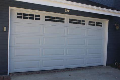 garage doors stockton ca stockton garage door repair wageuzi