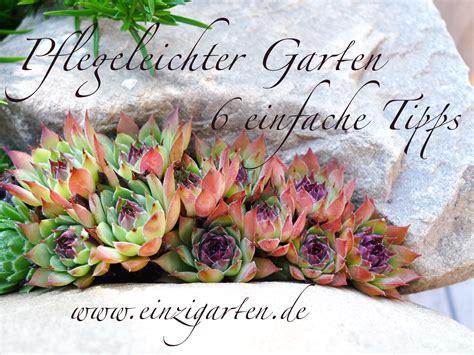 Der Pflegeleichte Garten by Pflegeleichter Garten 6 Einfache Tipps Martina Romst 246 Tter