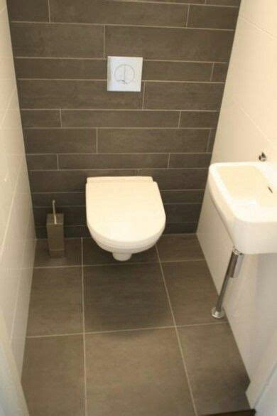Kitchen Tile Designs Behind Stove best 25 toilet tiles ideas on pinterest wc design blue