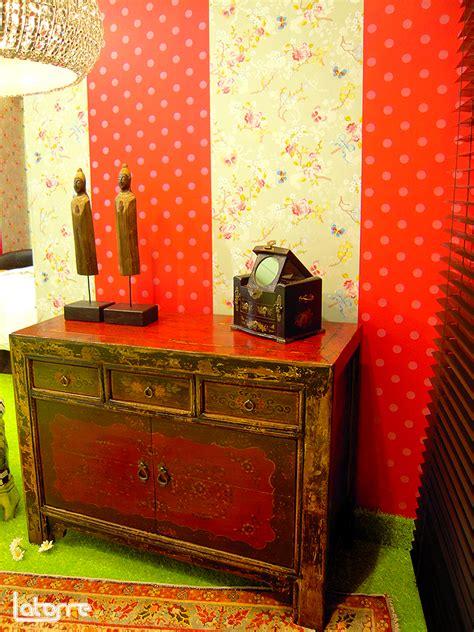 tienda muebles zaragoza tiendas de decoraci 243 n en zaragoza latorre decoraci 243 n