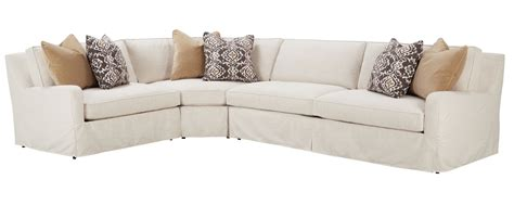 slipcover sectional sofas 2 sectional sofa slipcovers maytex stretch 2