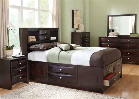 california bedroom furniture bedroom furniture new best king bedroom furniture sets