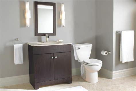 bathroom vanity home depot vanities the home depot canada