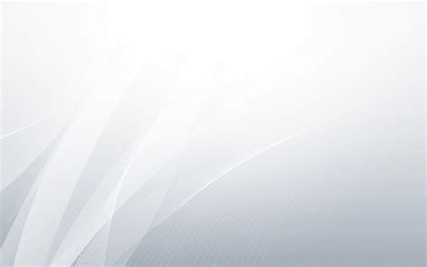 silver and white plain vector white background images all white background