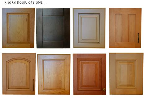 painting ideas flat kitchen cabinet doors remarkable flat panel kitchen cabinet doors images of