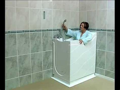 space saving shower baths gem walk in bath compact and space saving bath