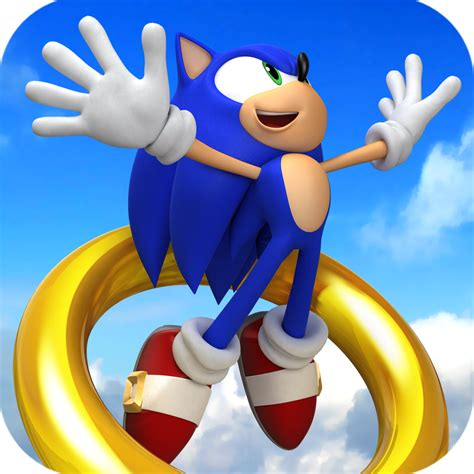 doodle jump fã r samsung 2 fast and frenzied endless running sonic dash out now