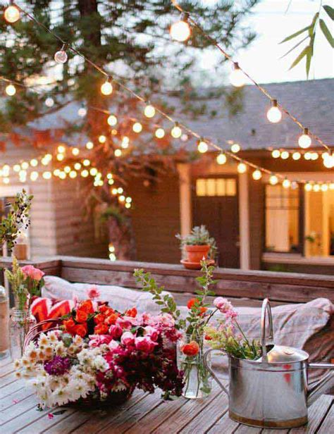cheap patio string lights string lights patio 24 jaw dropping beautiful yard and