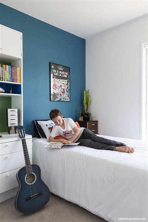paint ideas for boy bedroom best 25 boy room paint ideas on paint colors