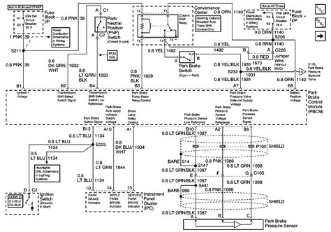 1993 gmc 1500 parking brake diagram html imageresizertool com chevy c6500 wiring diagram 1993 html imageresizertool com