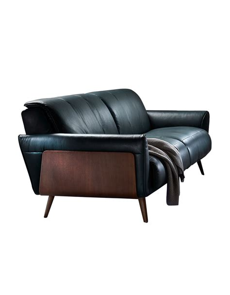 leather sofa canada natuzzi leather sofas canada okaycreations net
