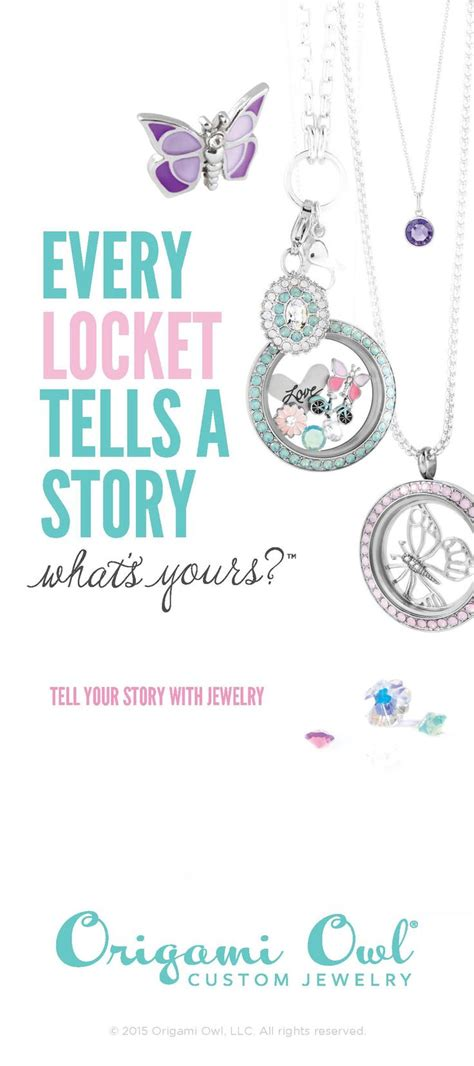 origami owl story 1000 images about origami owl 174 summer 2015