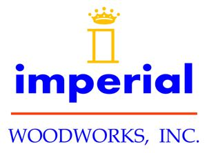 the woodworks inc clergy platform seating imperial woodworks inc