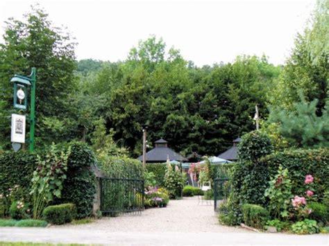 Der Garten 1995 by Restaurant Der Garten In Wissen Sieg