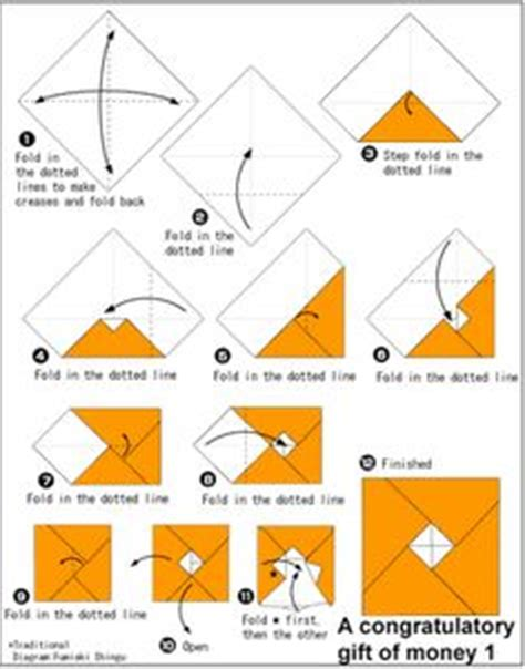 how to make an origami envelope step by step origami envelope on origami origami boxes and