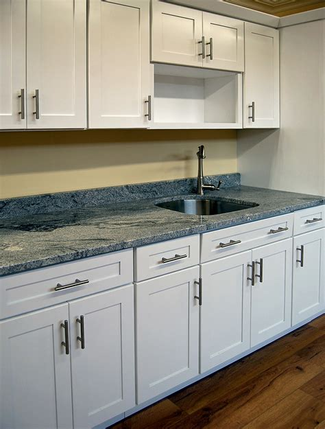 kitchen cabinet surplus kitchen cabinets surplus white kitchen cabinets surplus