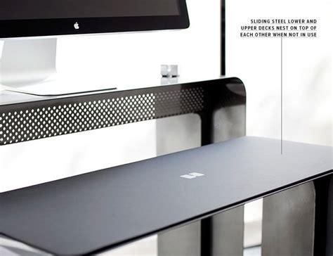best modern desk 10 best modern desks for gear patrol