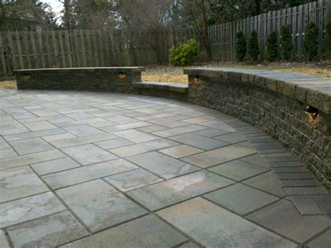 patios with pavers paver patio stones precast concrete pavers concrete paver