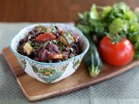 garden vegetable medley garden vegetable medley healthy affordable easy meal