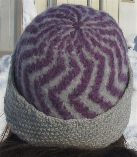 how to felt a knitted hat 72 best images about knit felt hats on