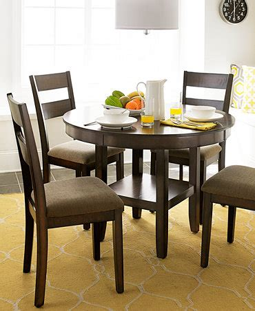macys dining room furniture macy dining room furniture product not available macy s