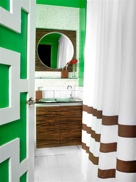 bathroom colors ideas pictures bathroom color and paint ideas pictures tips from hgtv