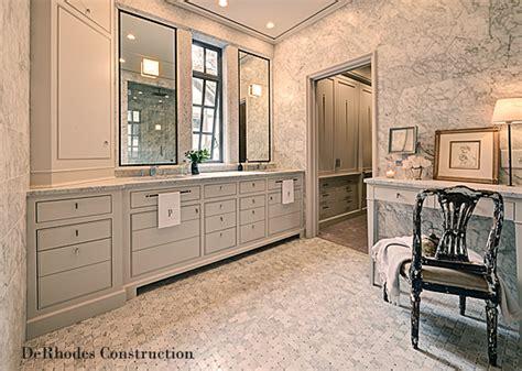 award winning master bathroom nc award winning master bathroom nc design