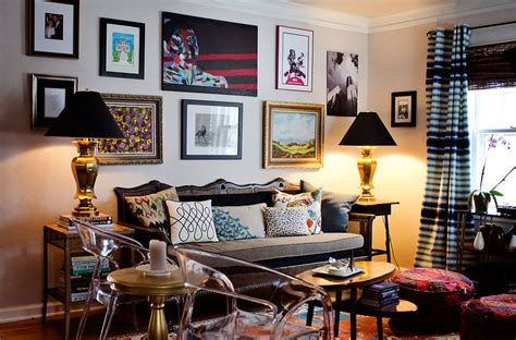 interior home decorating vintage interior design my decorative