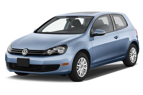2012 Volkswagen Golf Tdi by 2012 Volkswagen Golf Reviews And Rating Motor Trend