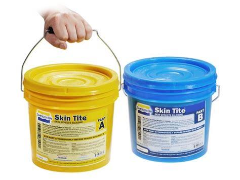 where to buy silicone kaupo webshop skin tite 3 quot silikon auf haut kleber