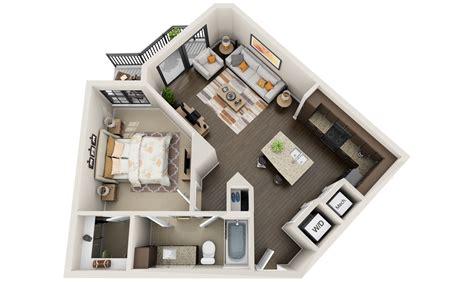 apartment layout design best 3d floor plans for apartments gt tours gt we make it easy