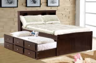 size bed trundle size trundle bed a thing to consider home design