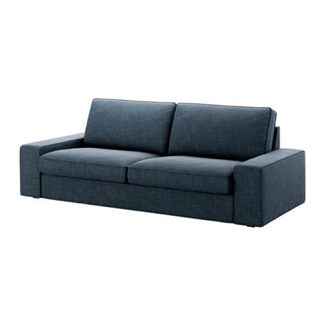 ikea kivik sofa kivik sofa hillared blue ikea