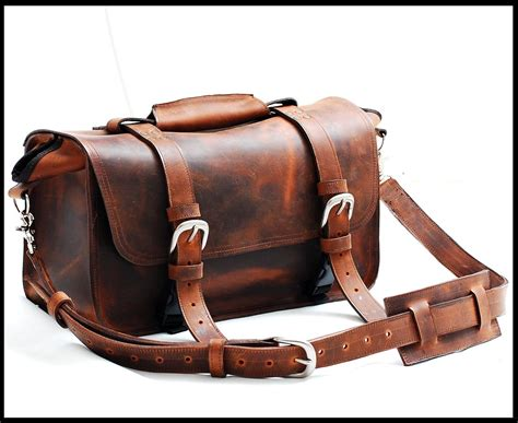 leather doctor bags for custom unisex leather doctor bag professional bag and