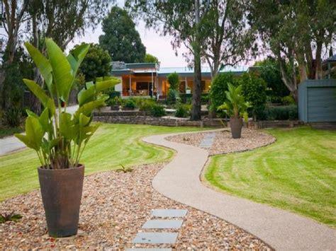 low maintenance backyard ideas front garden designs low maintenance guide plan