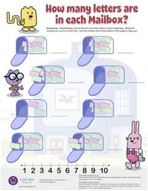 how many of each letter are there in scrabble wow wow wubbzy on language app and