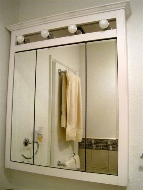 bathroom mirror repair bathroom mirror repair positively diy how to fix a
