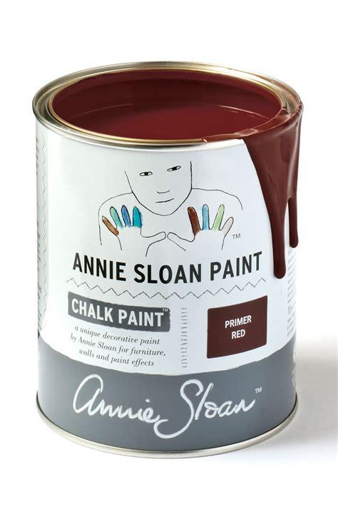 chalk paint undercoat primer chalk paint by sloan 1 litre pot