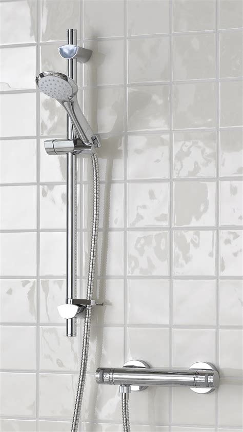 bristan artisan thermostatic bath shower mixer bristan artisan thermostatic bar mixer with shower kit