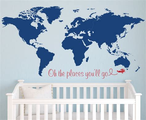 nursery wall decals canada nursery room wall decals canada affordable ambience decor