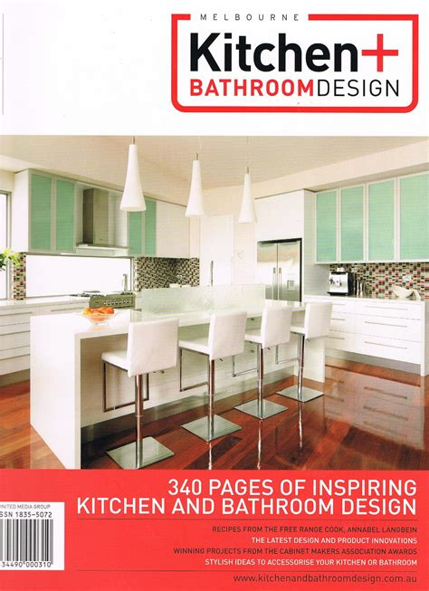 bathroom design magazines bathroom design magazines dgmagnets