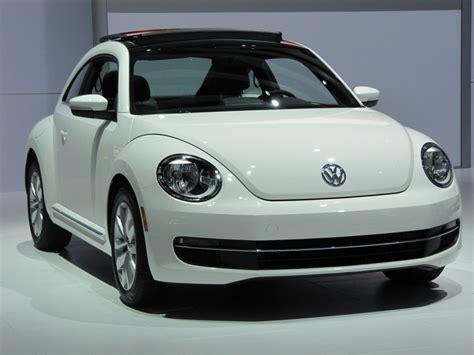 Wallpaper Car Volkswagen by Volkswagen Bug 25 Cool Car Hd Wallpaper