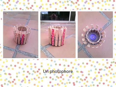 1000 images about bricolage avec pince 224 linges on